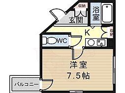 恵我ノ荘駅 4.0万円