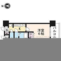 京都駅 7.0万円