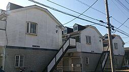 レモンハウス高坂1[C132号室]の外観