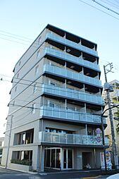 落合南長崎駅 14.9万円