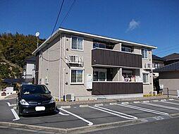 河原田駅 5.8万円