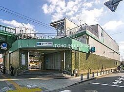 北綾瀬駅 3,399万円