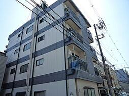 あびこ駅 3.9万円
