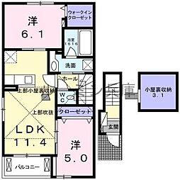 明石駅 7.3万円