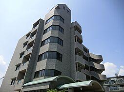 アクトパレス[5階]の外観