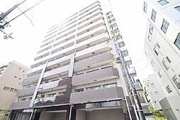 阪急京都本線 南方駅 徒歩10分の賃貸マンション