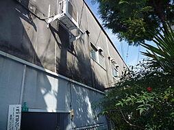 東三国駅 1.5万円