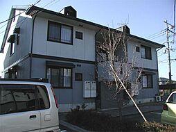 五郎丸駅 4.5万円