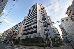 本町駅 9.2万円