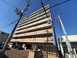 JR東海道・山陽本線 姫路駅 バス10分 元町3丁目下車 徒歩4分の賃貸マンション