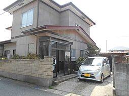 土崎駅 600万円