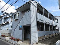 綾瀬駅 4.5万円