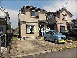 東青梅駅 7.0万円