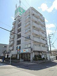 メゾンエイコー能登川II[4階]の外観