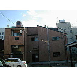 浅間町駅 1.2万円