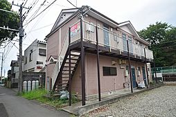 井細田駅 3.0万円