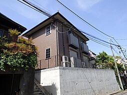 和田町駅 5.9万円