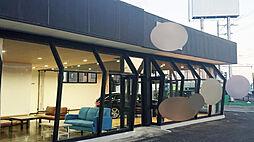 小泉町店舗・倉庫