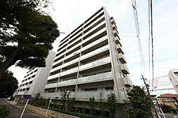 ナゴヤドーム前矢田駅 16.1万円