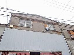 浅草駅 3.9万円