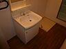 洗面,2LDK,面積65.35m2,賃料5.9万円,,,福岡県久留米市国分町