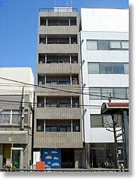 宇品4丁目駅 4.0万円