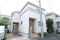 京王線 桜上水駅 徒歩6分