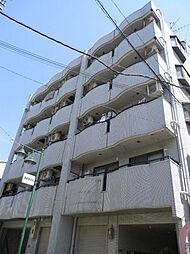 豊新芙蓉ハイツ[2階]の外観