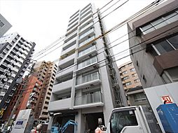 Kamiya Bldg東桜[7階]の外観