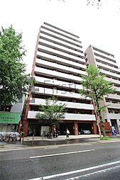 クリエート博多駅前[7階]の外観