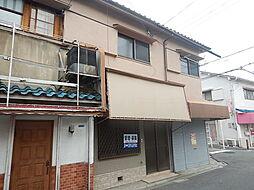 Osaka Metro谷町線 守口駅 徒歩11分の賃貸テラスハウス