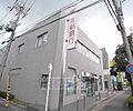 京都銀行 下鳥...