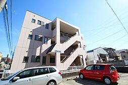 本郷駅 4.9万円