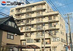 小幡駅 7.0万円