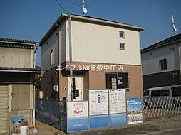[一戸建] 岡山県倉敷市平田丁目なし の賃貸【/】の外観