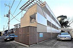 牛浜駅 3.9万円