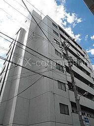 ピアファイブ[7階]の外観