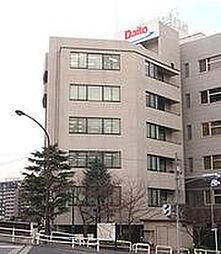三田駅 0.1万円