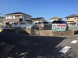 十王駅 0.4万円
