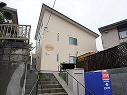 京成大和田駅 4.8万円