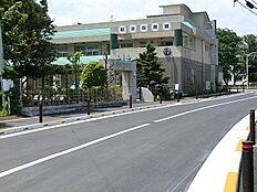 保育園昭栄保育園まで492m