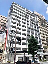 名古屋市営桜通線 高岳駅 徒歩5分の賃貸マンション