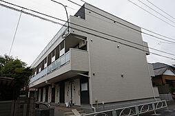 みどり台駅 5.5万円
