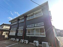都賀駅 2.5万円