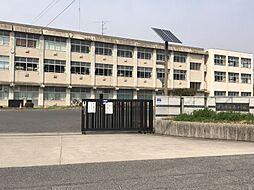 日進市立南小学校:徒歩13分(980m)