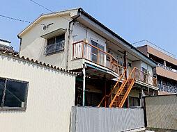 近鉄富田駅 6.0万円