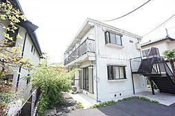 湖北駅 1.5万円