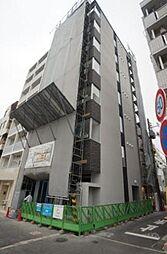 曙橋駅 11.4万円