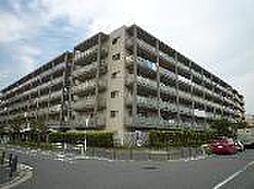 リバーサイド長島[203号室]の外観