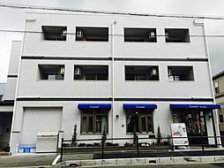 阪急千里線 北千里駅 バス10分 小野原東5丁目下車 徒歩5分の賃貸マンション